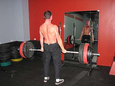 LEE-375-DEADLIFT